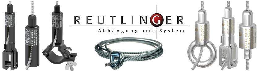 Reutlinger Seilabhängen 11/2018