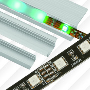 LED-Strip & Neonflex