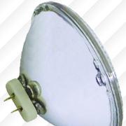 Halogen - PAR Lampen