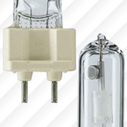 Entladungslampen (CDM)