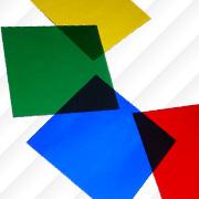 Farbfolien Komplettsets