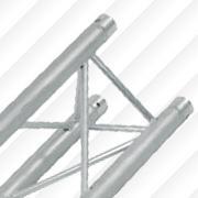 Trilock 6082 / QTTR