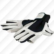 Rigger Handschuhe