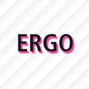 Ergo Podeste & Tribünen