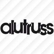 Alutruss Hülsensysteme