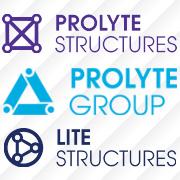 Prolyte Group Hülsensysteme