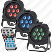 LED Komplettsets