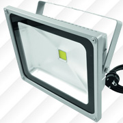 LED Bars & Fluter