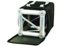 DURATRUSS ASC-UJB1 Truss Bag für 1 x Boxcorner