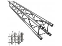Duratruss DT 14-100 4-Punkt Traverse 100cm