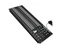 EUROLITE DMX Scene Setter 24/48 Controller