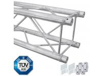 ALUTRUSS DECOLOCK DQ4-4000 4-Punkt 400cm Traverse