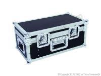 ROADINGER Universal Konus-Adapter Case UKAC-50