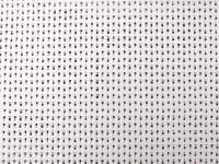 Digimesh-Eco PVC 230 g/m² UV pro/m² inkl. Konfektion ohne Druck