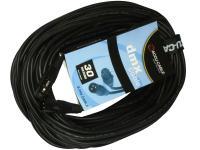DMX Kabel AC-DMX3/30  länge 30m