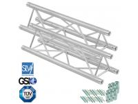 ALUTRUSS TRILOCK/6082 Traversen-Set 2 x 0,5m