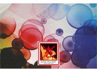 PVC-Frontlight 490 g/m² B1-Matt pro/m² inkl. Konfektion/Druck