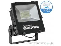 FUTURELIGHT LED PRO IP65 Flood 72 Outdoor-Fluter