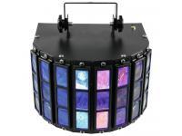 EUROLITE LED Mini D-5 Strahleneffekt mit 20W