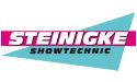 Steinigke Showtechnic GmbH