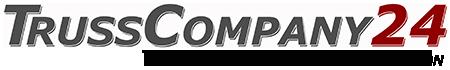 Trusscompany24.com